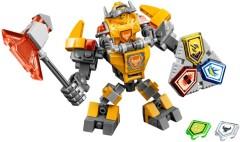 Лего 70365