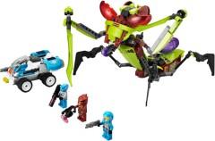 Lego 70703 Star Slicer