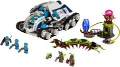 Lego 70709 Galactic Titan