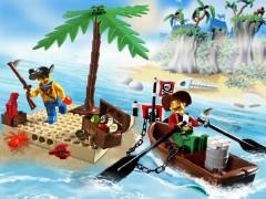 Лего 7071