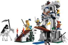 Лего 7079