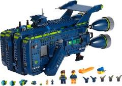 Lego 10 New Dark Blue Cone Half 6 x 3 x 6 Elliptic Paraboloid Pieces