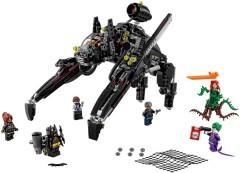 Lego 70908  The Scuttler