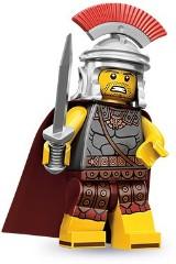 Lego 71001 Roman Commander