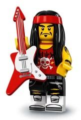 Лего 71019