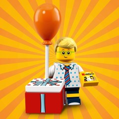 71021 Birthday Party Boy thumbnail