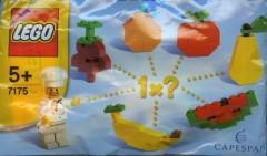Лего 7175