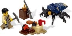 Лего 7305