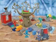 Lego 7441 Tiny & Friends