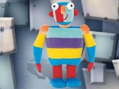 Лего 7462