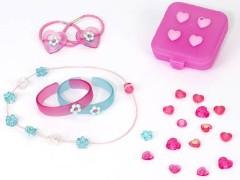 Sweet Dreamy Jewels