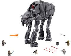 LEGO 30157 PLATE 2 X 4 WITH PINS MEDIUM STONE GREY QTY x 10 BRAND NEW