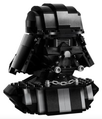 75227 Darth Vader Bust revealed!