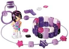 Groovy Grape Jewels-n-More