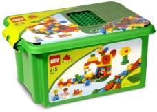Лего 7792