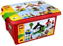 Лего 7795