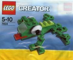 Лего 7804