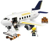 Lego 7843 Plane