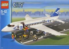 1x Lego Torso NEW-Light Grey 8x16 Curved Cockpit Aircraft 7894 7893 54090