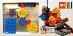 Лего 800