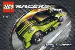 Rally Runner