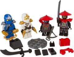 Лего 850632