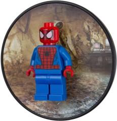 Лего 850666