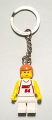 Лего 850691