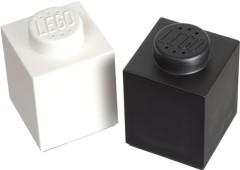 Lego 850705 Salt and Pepper Set