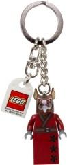 Lego 850838 Splinter Key Chain