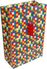 Лего 850840