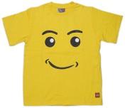 Лего 852064