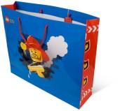 Lego 852117 LEGO City Gift Bag