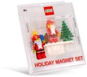Лего 852119