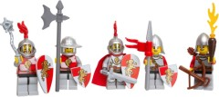 Lego 852921 Battle Pack