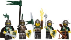 Lego 852922 Battle Pack