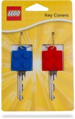 Lego 852984 Key Covers