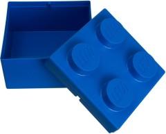 Gear Storage Brickset Lego Set Guide And Database