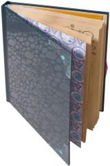Lego 853565 Elves Emily Jones' Diary Sketch Book