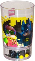 Lego 853639  Batman Tumbler