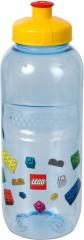 Lego 853668 Iconic Drinking Bottle