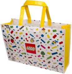 Lego 853669 LEGO Shopper Bag