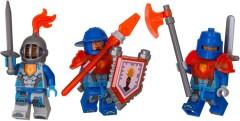 Lego 853676 Accessory Set