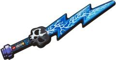 Lego 853678 Jestro s Sword