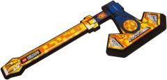 Lego 853680 Axl s Axe