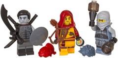 Lego 853687 Accessory Set