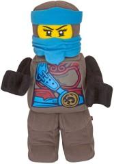 Lego 853692  Nya Minifigure Plush