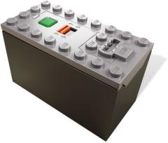 Lego 88000 AAA Battery Box