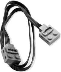 Lego 8871 Extension Cable (50cm)