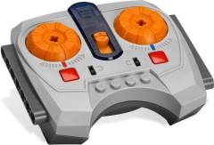 Lego 8879 IR Speed Remote Control